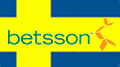 Betsson revenue rises as Sweden ponders gambling monopoly fate