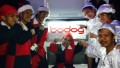 bodog-celebrates-santas-workshop-staff-party