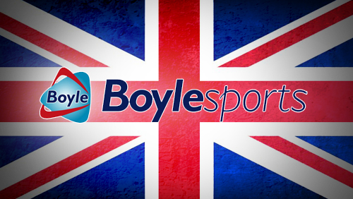 boylesports-eyeing-up-british-expansion