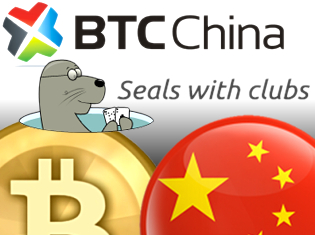 btc-china-sealswithclubs-bitcoin