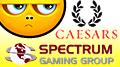 Spectrum Gaming refutes key plank of Caesars lawsuit against MGC chairman