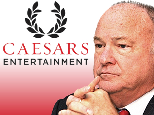 caesars-stephen-crosby-lawsuit