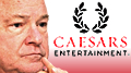Caesars Entertainment throws more accusations at Stephen Crosby