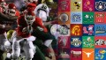 CalvinAyre.com 2013-14 College Bowl Preview, Part II
