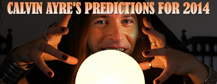 calvin-ayre-2014-predictions-banner-2