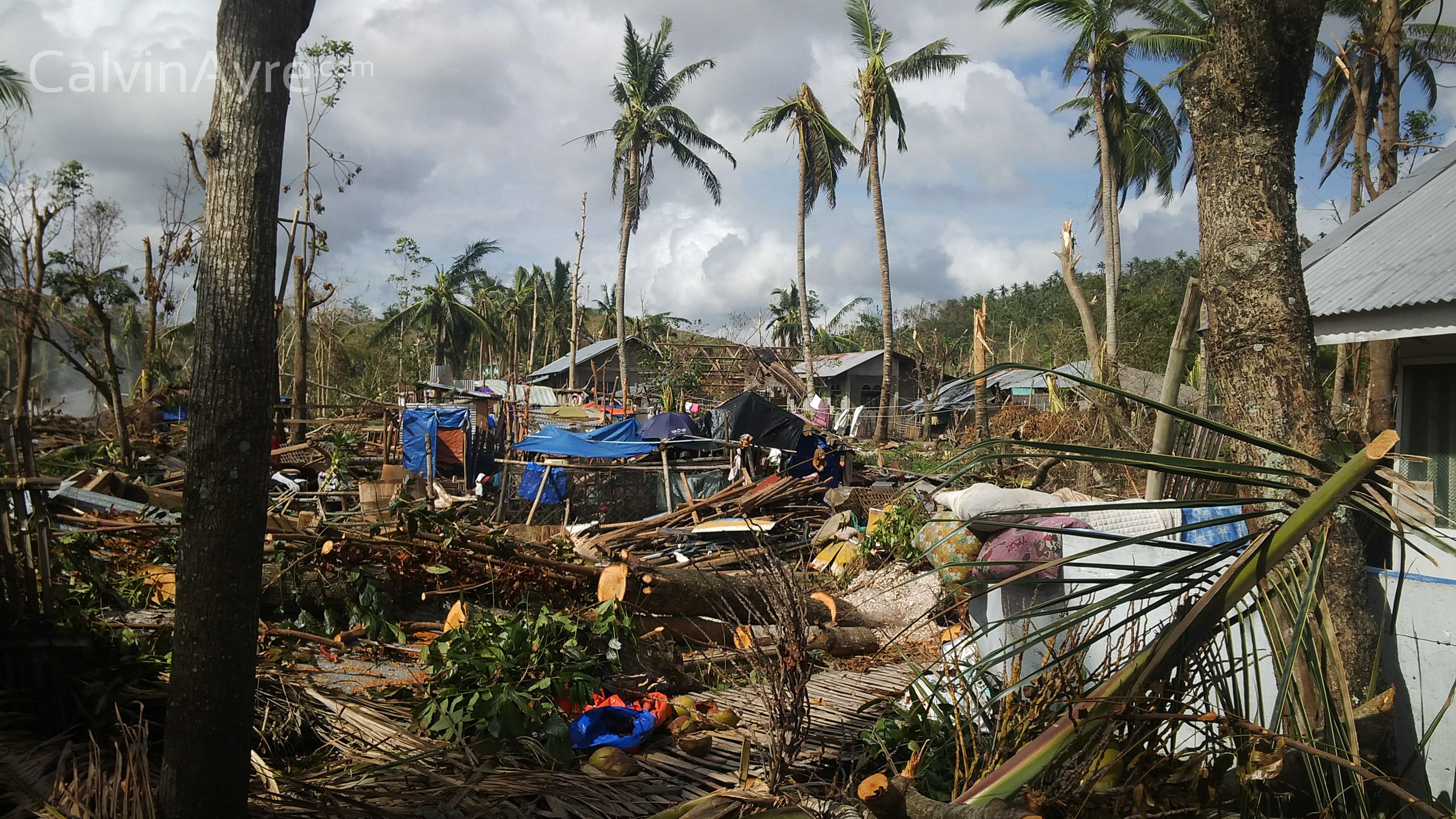 calvin-ayre-foundation-typhoon-relief-updates-1