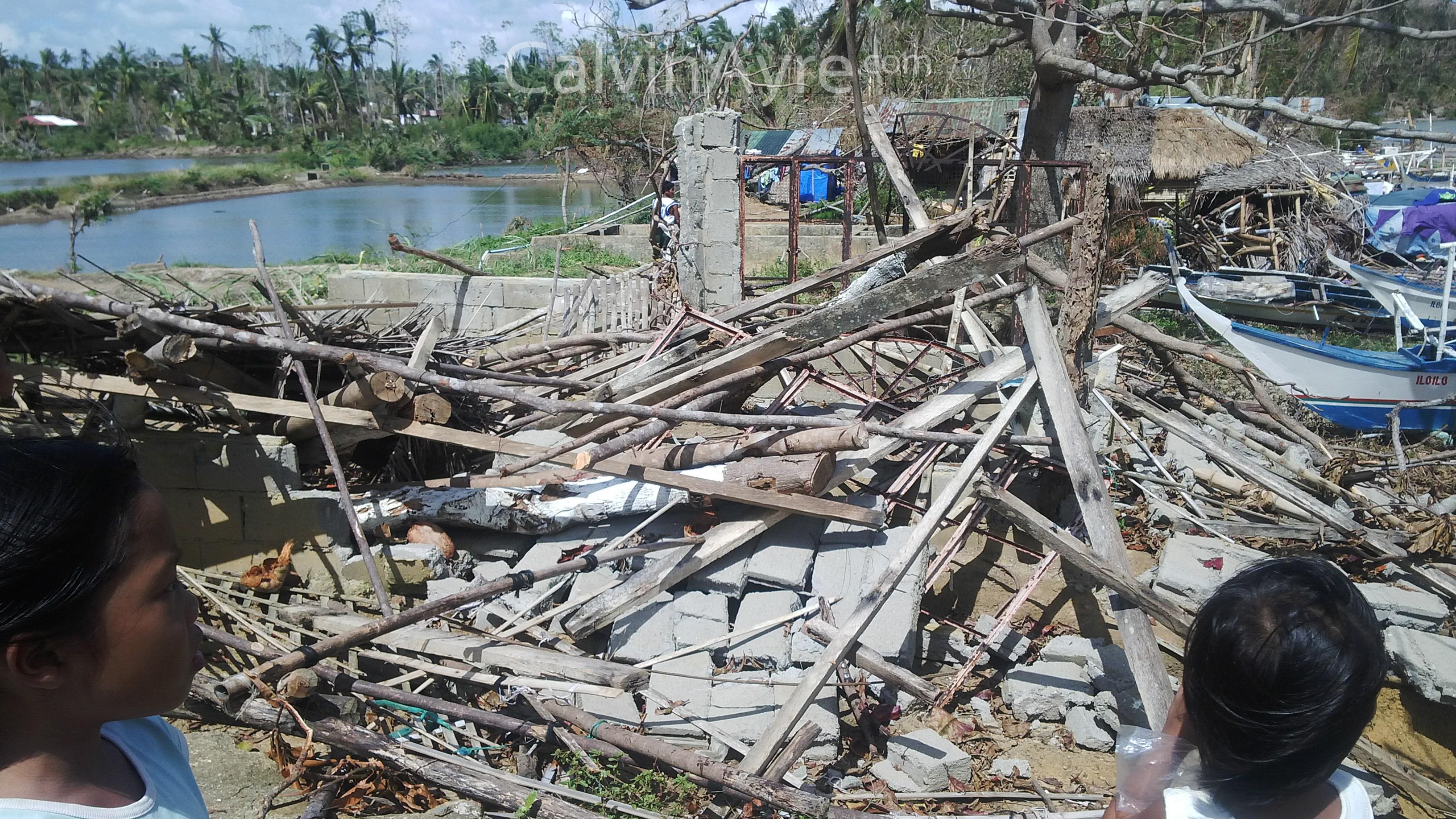 calvin-ayre-foundation-typhoon-relief-updates-2