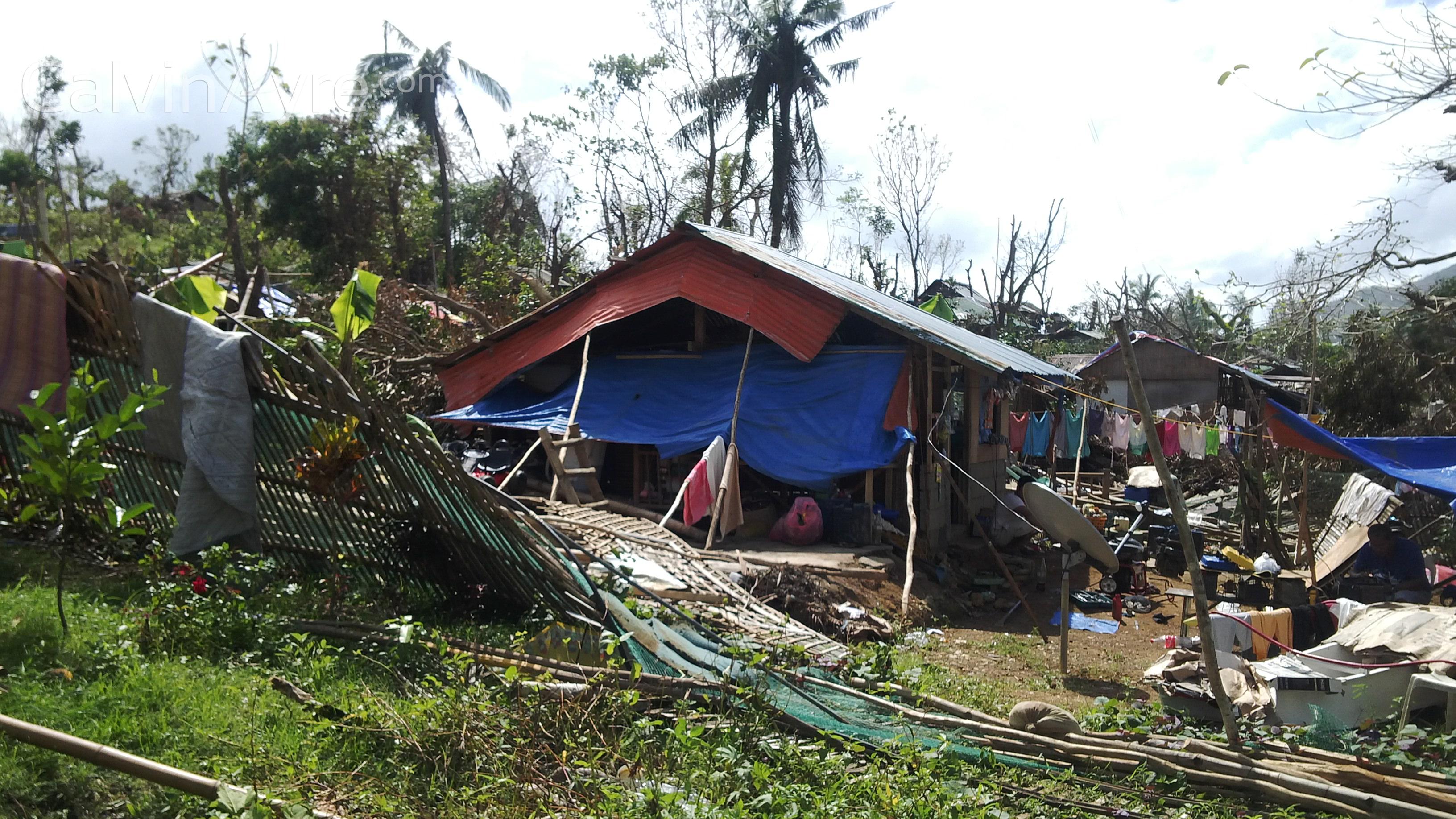 calvin-ayre-foundation-typhoon-relief-updates-3