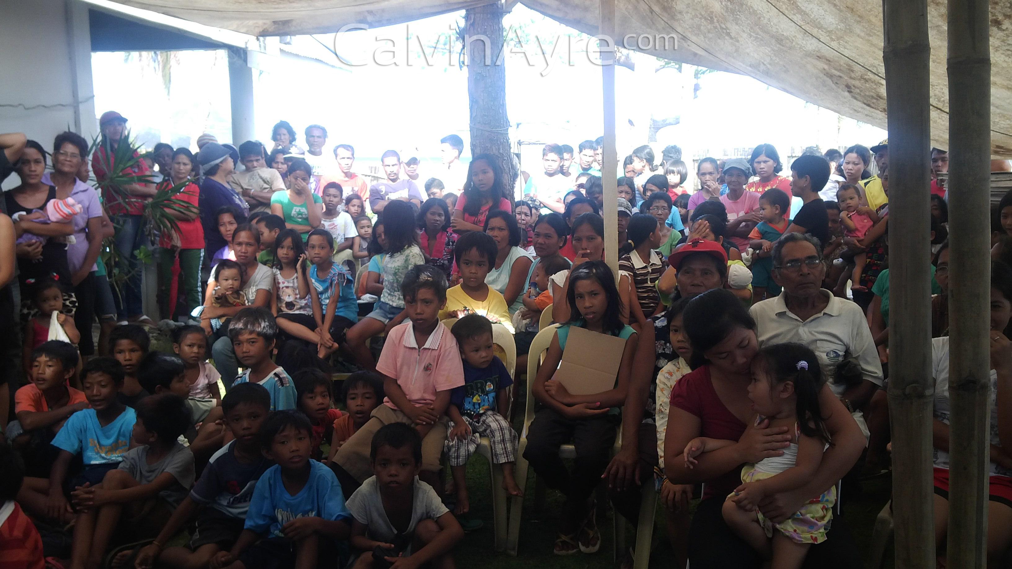 calvin-ayre-foundation-typhoon-relief-updates-4