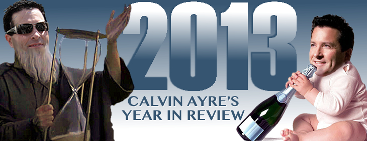 calvin-ayre-year-in-review-2013-banner