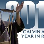 Calvin Ayre's look back at 2013's winners, losers, heroes and zeroes