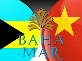 china-bahamas-baha-mar-casino