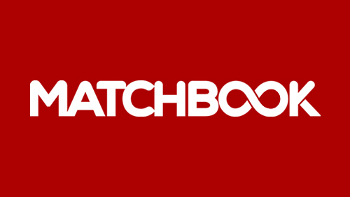 O% Commission on Soccer at Matchbook