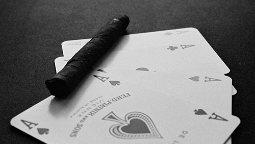 Confessions of a Poker Writer: Underrated and Overrated Players