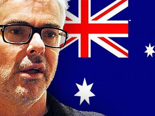 david-walsh-australia-punters-club