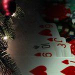 Dealers Choice: A Poker Christmas Wish List