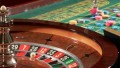 Delaware to talk casino expansion; Kentucky ponders expanded gambling bill