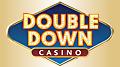 Women wager more virtual chips than men in DoubleDown social casino