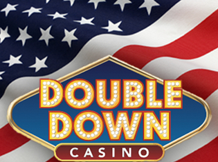 double down casino free chips 2019