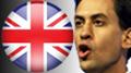 Ed Miliband hops on anti-fixed odds betting terminal bandwagon