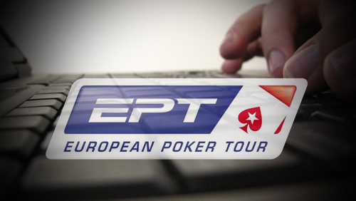 Computer Security Warning: Finnish Duo Confirm Laptops Contain Remote Access Trojan (RAT) After EPT Barcelona Scare