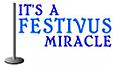 festivus-miracle-thumb