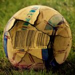 Football Games Fixed in England: Two Men Charged