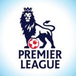 Former Premier League player admits to fixing matches
