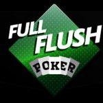 FullFlushPoker.com Launches A New Affiliate Program