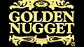 Golden Nugget gets the nod to launch New Jersey online gambling site