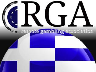 greece-remote-gambling-association
