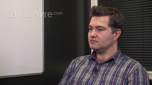 igaming-affiliate-charity-tom-galanis-interview-bl-video-featured