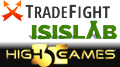 Top social casino games of 2013; TradeFight a market beater; ISIS Lab ink Cladstone