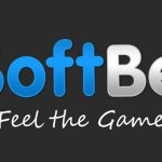 iSoftBet awarded Alderney Category 2 Licence