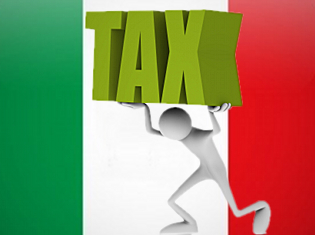 sports betting taxes