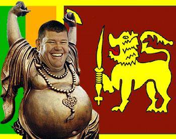 james-packer-sri-lanka-casino