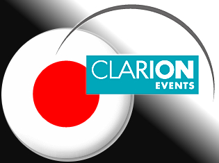 japan-gaming-congress-clarion-events