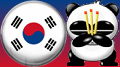 South Korean celebrity sports bettors sentenced; Panda virus author in court