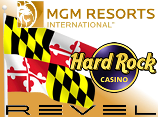 mgm-maryland-revel-hard-rock