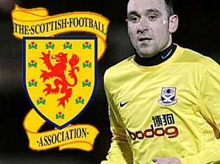 michael-moffat-ayr-united-scottish-football-association