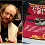 Poker Tells: Have They Changed With the Game?
