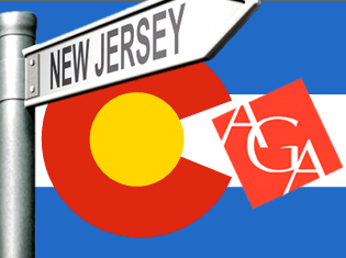 new-jersey-colorado-american-gaming-association