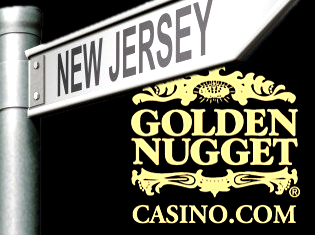 golden nugget casino online deutschland online casino