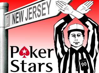 new-jersey-pokerstars-application-suspension