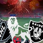 New Year's Sports Betting Schedule 2014