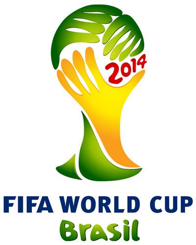 Online sportsbooks favor Brazil to lift World Cup trophy in 2014