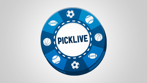 "Picklive Limited (""Picklive"") Announce Daily Fantasy Sports Launch with The Telegraph Media Group"