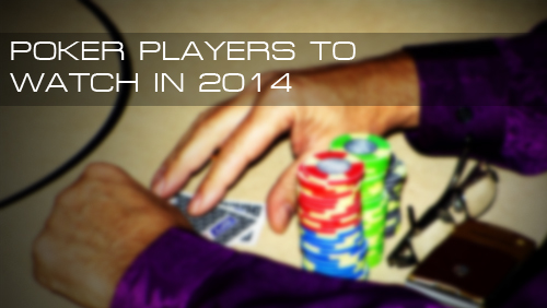 poker-players-2014-featured
