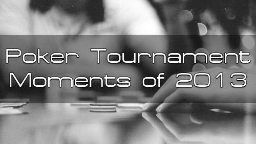 poker-tournaments-2013