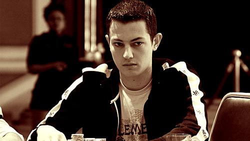 poker-writer-confessions-tom-dwan-untouchables